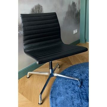 Krzesło Vitra  O R Y G I N A L N E