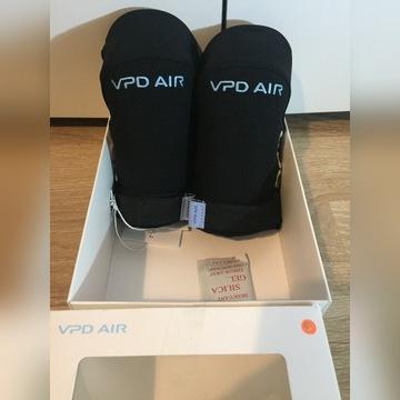 Ochraniacze na lokcie, POC VPD Air Elbow S