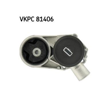 Pompa wody SKF VKPC 81405 SKODA FAVORIT FELICIA