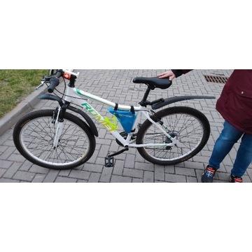 rower ROMET JOLENE 6.0