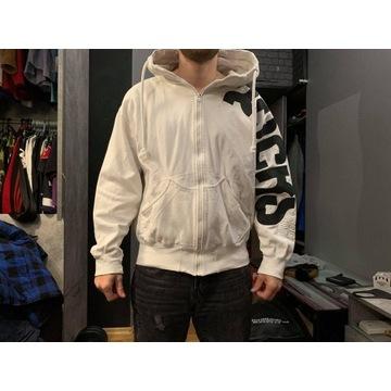 Bluza Stoprocent bardzo duża oryginalna BCM 69