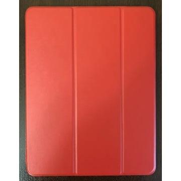 Etui magnetyczne iPad Pro 12.9 (2020)