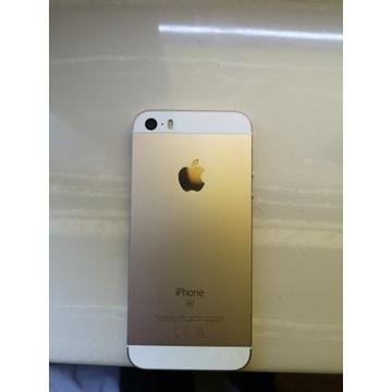 iphone 64
