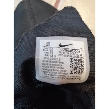 Buty Nike Renew Element 55