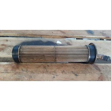 SEA DOO RXP    215    Intercooler
