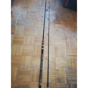 Jaxon Trophy 2.7 m, 10-50g