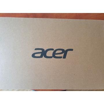 """Acer Extensa 15 15,6""""FHD/Ryzen 3 3250U/8GB/SSD256G"""
