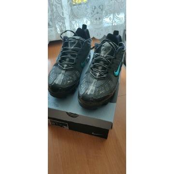 Nike Vapormax 360 (44EU) - NOWE