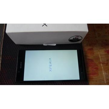 Sony Xperia L1 z wadą