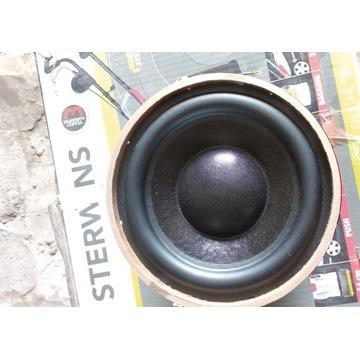 głośniki niskotonowe 20cm -2szt.
