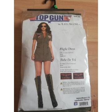 Sukienka/kostium Top Gun