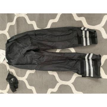 Spodnie przeciwdeszczowe Moto Racer