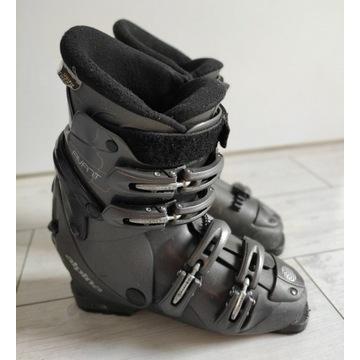 Buty narciarskie ALPINA rozm 42,5