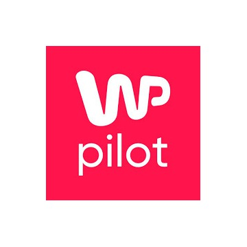 KOD, VOUCHER WP PILOT PAKIET STARTER PLUS
