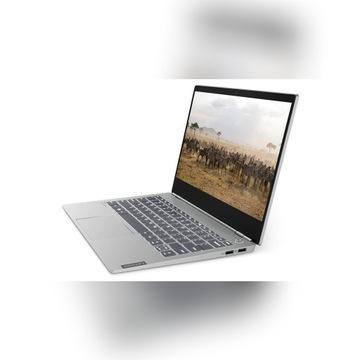 LAPTOP 13,3 LENOVO i5-10210U 16GB 512SSD Win10prof