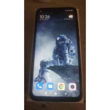 Xiaomi redmi note 8pro