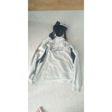Bluza Snickers workwear rozmiar L