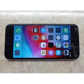 iPhone 6s używany