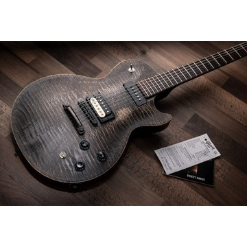 Gibson Les Paul BFG - LIMITED EDITION 2008