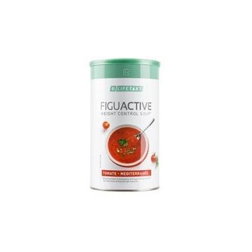 LR Figu Active zupa pomidorowa