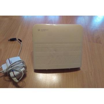 Vodafone DSL EasyBox 803 A
