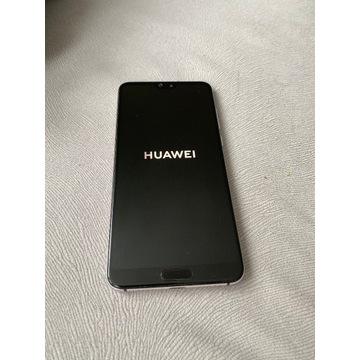 TELEFON HUAWEI P20 PRO 6GB/128GB