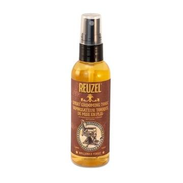 Reuzel Spray Grooming Tonic utrwalający tonik