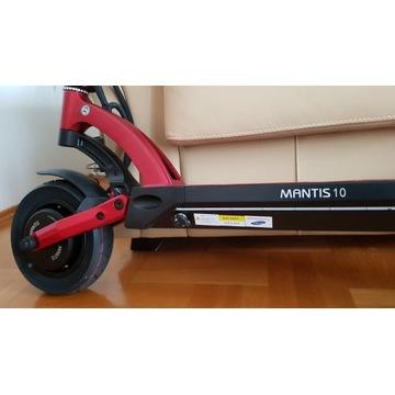 Hulajnoga elektryczna Kaabo Mantis GT 24.5Ah