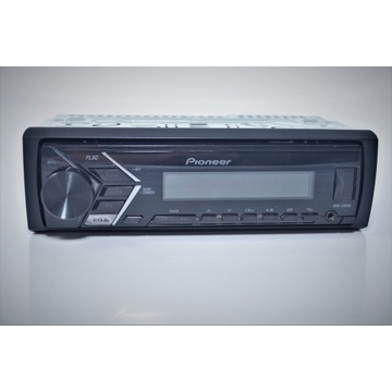 Radio Pioneer MVH-S100UB