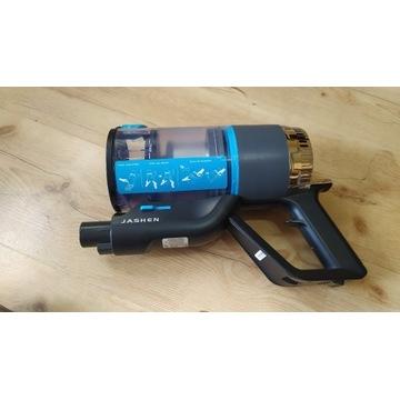 Odkurzacz bezprzewodowy Jashen V18 350W