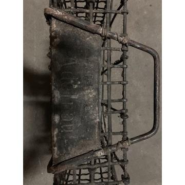 Skrzynka PW Odolanów (Aldenau)