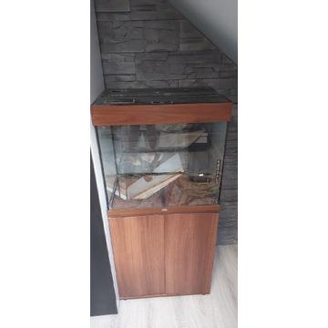 Akwarium juwel 120l