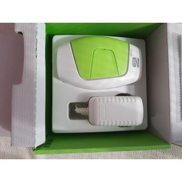 depilator laserowy silk'n Glide Mango TV