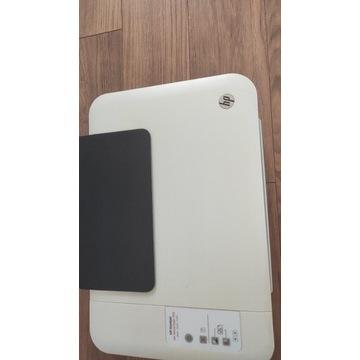 Urządzenie wielofunkcyjne HP Deskjet 1516