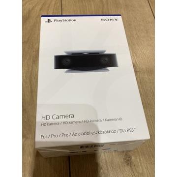 HD CAMERA SONY PLAYSTATION 5