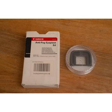Canon Anti-Fog Eyepiece Ed do Canon EOS 3