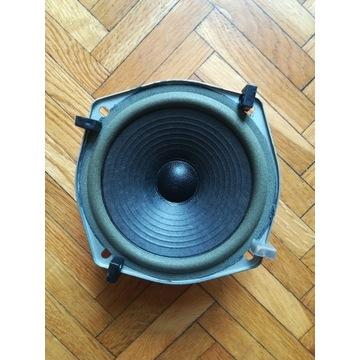 Głośniki średniotonowe GDM 12/60/2 60W 8ohm
