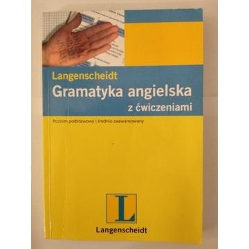 Gramatyka angielska z ćwiczeniami klucz odpowiedzi