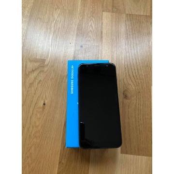 ! Samsung Galaxy J6+ stan bardzo dobry !