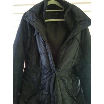 Płaszcz Reserved 42