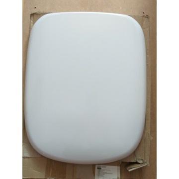 Deska WC Koło Style wolnoopadajaca L20112000