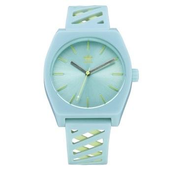 """Adidas oryginalny zegarek kwarcowy """"Process SP2"""""""