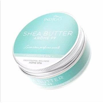 Indigo Shea Butter Arome 99 masło 75ml