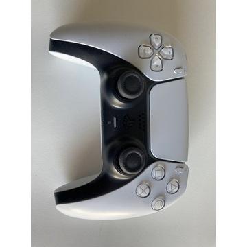 Pad DualSense PS5 Stan  BDB