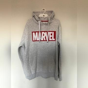 Bluza CROPP Marvel