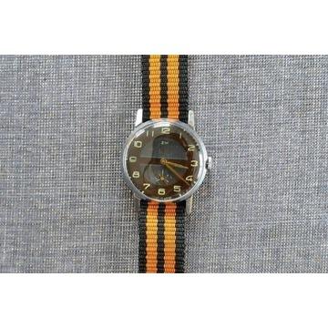 Zegarek mechaniczny ZIM vintage