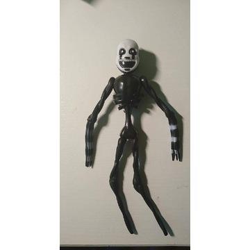 Figurka FNAF Marionetka