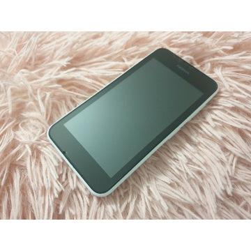 Nokia Lumia 530 RM-1019 stan ładny