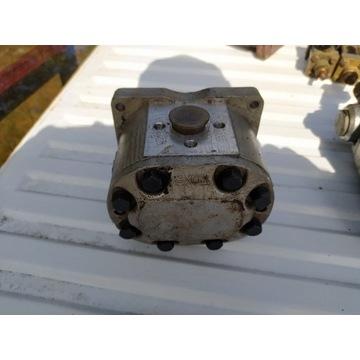 Pompa hydrauliczna zębata CX72