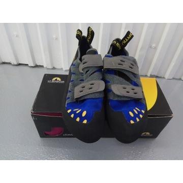 La Sportiva Tarantula buty do wspinaczki
